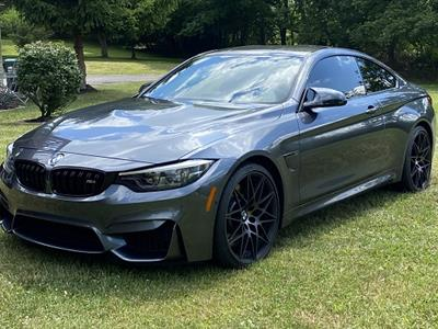 2020 Bmw Lease Deals In New Jersey Swapalease Com