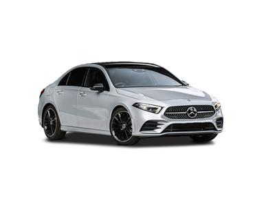 2019 Mercedes-Benz A-Class lease in Elkins Park,PA - Swapalease.com