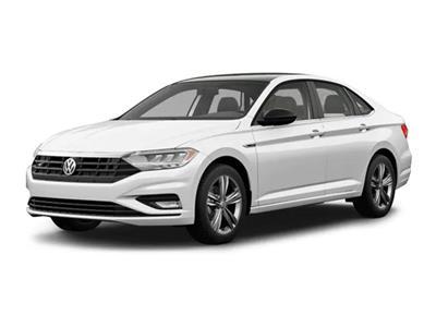 2020 Volkswagen Jetta lease in Hauppauge,NY - Swapalease.com