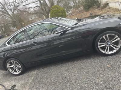 2019 BMW 4 Series lease in Brentwood,NY - Swapalease.com