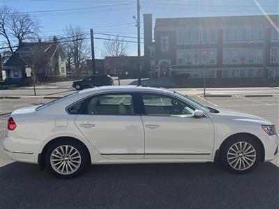2016 Volkswagen Jetta lease in Elyria,OH - Swapalease.com