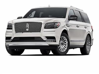 2020 Lincoln Navigator lease in Rumson,NJ - Swapalease.com