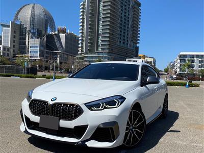 2020 BMW 2 Series lease in San Diego,CA - Swapalease.com
