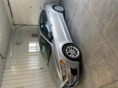 2020 Ford Fusion lease in Geneseo,IL - Swapalease.com