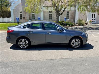 2020 BMW 2 Series lease in Danbury,CT - Swapalease.com