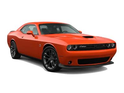 2020 Dodge Challenger lease in Jersey City,NJ - Swapalease.com
