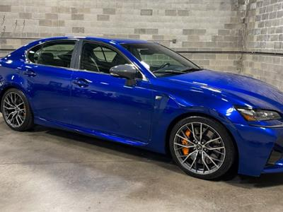 2020 Audi RS 5 lease in Clifton,NJ - Swapalease.com