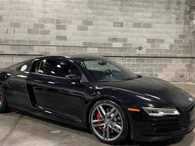 2015 Audi R8 lease in Clifton,NJ - Swapalease.com