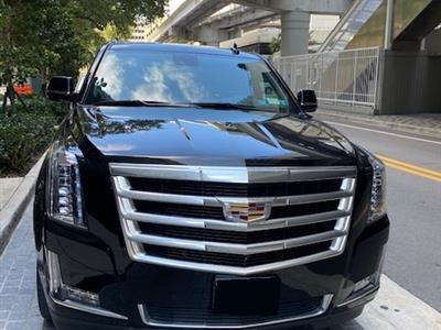 2020 Cadillac Escalade lease in Brooklyn,NY - Swapalease.com