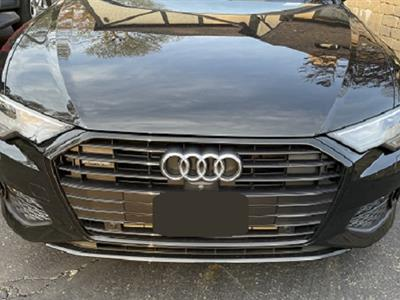 2021 Audi A6 lease in Great Neck,NY - Swapalease.com