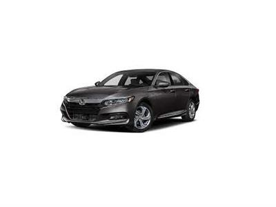 2020 Honda Accord lease in Lakewood,NJ - Swapalease.com