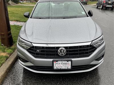 2021 Volkswagen Jetta lease in Wallington,NJ - Swapalease.com