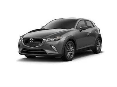 2019 Mazda CX-3 lease in ,FL - Swapalease.com