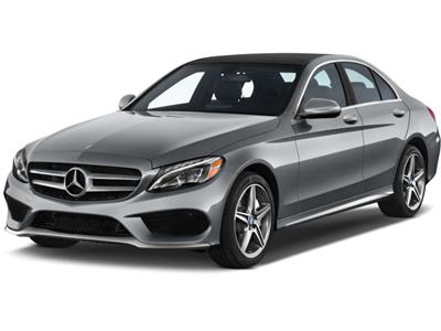 2018 Mercedes-Benz C-Class lease in Portland,OR - Swapalease.com