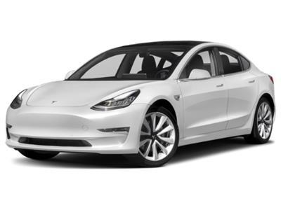 2020 Tesla Model 3 lease in Hillside,NJ - Swapalease.com