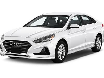 2019 Hyundai Sonata lease in Brooklyn,NY - Swapalease.com