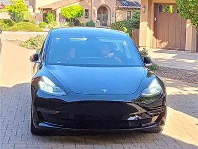 2020 Tesla Model 3 lease in Danville,CA - Swapalease.com