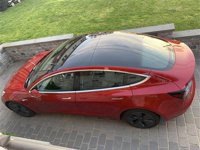 2020 Tesla Model 3 lease in Whitestone ,NY - Swapalease.com