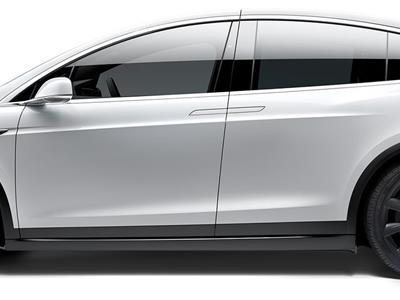2020 Tesla Model X lease in Longwood,FL - Swapalease.com