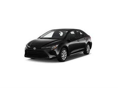 2021 Toyota Corolla lease in Newton,MA - Swapalease.com