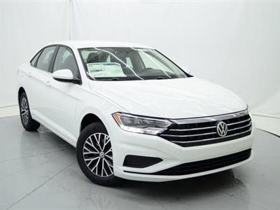 2021 Volkswagen Jetta lease in Burbank,CA - Swapalease.com
