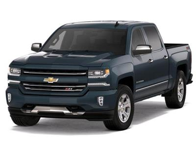 2019 Chevrolet Silverado 1500 lease in Williamston,MI - Swapalease.com