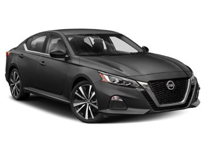 2020 Nissan Altima lease in Troy ,MI - Swapalease.com