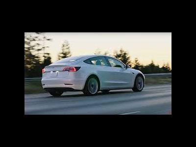 2020 Tesla Model 3 lease in Soldotna,AK - Swapalease.com
