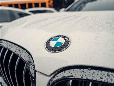 2021 BMW X4 lease in Jamaica,NY - Swapalease.com