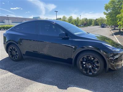 2021 Tesla Model Y lease in Manalapan,NJ - Swapalease.com