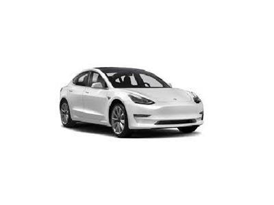 2019 Tesla Model 3 lease in Ventura,CA - Swapalease.com