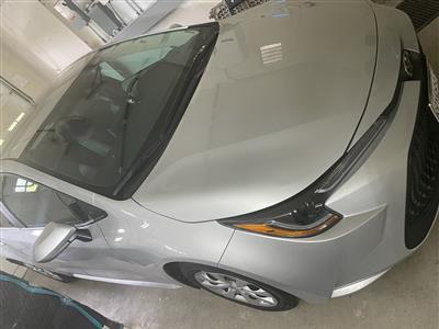 2020 Toyota Corolla lease in Calabasas,CA - Swapalease.com