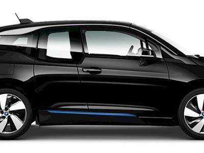 2019 BMW i3 lease in San Jose,CA - Swapalease.com