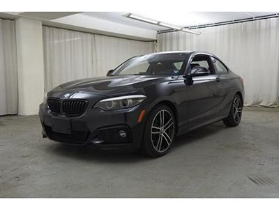 2020 BMW 2 Series lease in Round Rock,TX - Swapalease.com