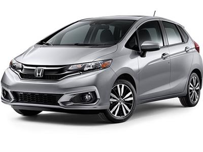 2019 Honda Fit lease in Schenectady,NY - Swapalease.com