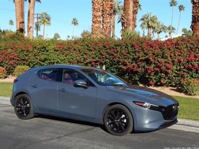 2021 Mazda MAZDA3 lease in Merrick,NY - Swapalease.com