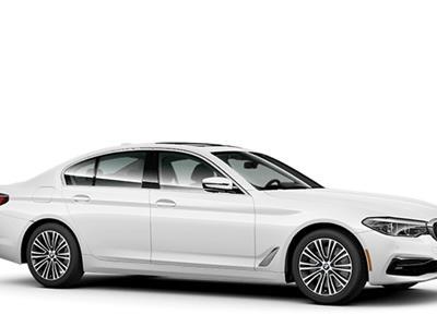 2019 BMW 5 Series lease in Seffner,FL - Swapalease.com