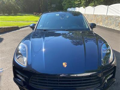 2020 Porsche Macan lease in Stamford,CT - Swapalease.com