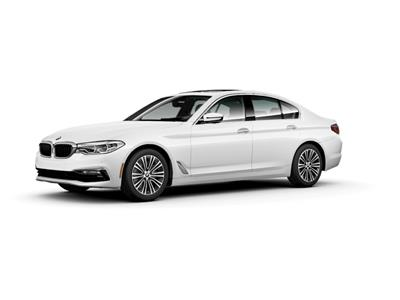 2017 BMW 5 Series lease in Surpise,AZ - Swapalease.com