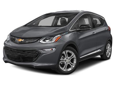 2021 Chevrolet Bolt EV lease in Sacramento,CA - Swapalease.com