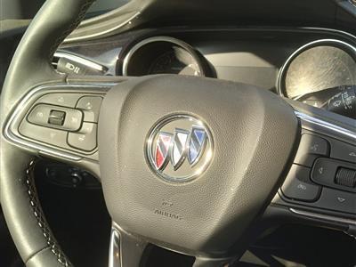 2021 Buick Encore GX lease in Neptune Township ,NJ - Swapalease.com