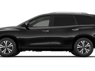 2020 Nissan Pathfinder lease in Carlsbad,CA - Swapalease.com