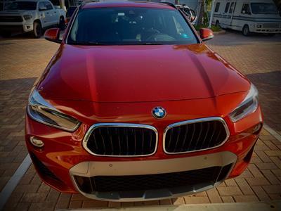 2019 BMW X2 lease in Key West,FL - Swapalease.com