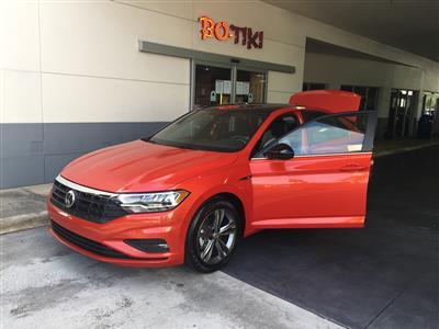 2020 Volkswagen Jetta lease in wellington,FL - Swapalease.com