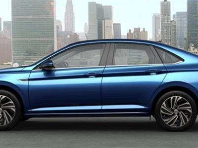 2019 Volkswagen Jetta lease in Jonesboro,GA - Swapalease.com