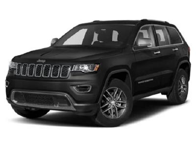2020 Jeep Cherokee lease in Red Wing,MN - Swapalease.com