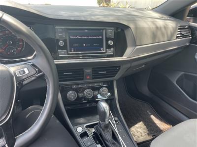 2019 Volkswagen Jetta GLI lease in Marina Del Rey,CA - Swapalease.com