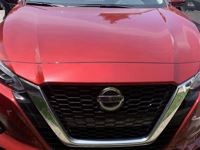 2021 Nissan Altima lease in Glen Cove,NY - Swapalease.com