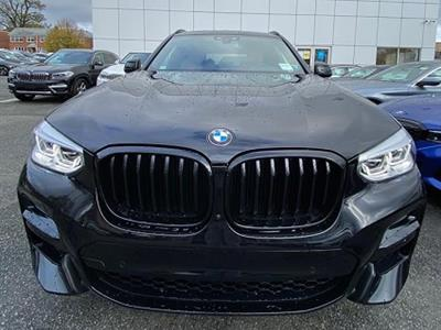 2021 BMW X3 lease in new Hyde park,NY - Swapalease.com
