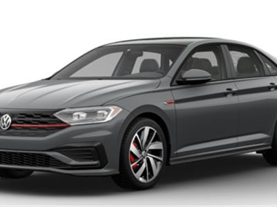2019 Volkswagen Jetta GLI lease in Gloucester,MA - Swapalease.com